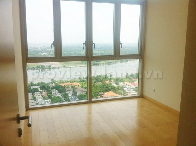 duplex-vista-apartment-river-view-4