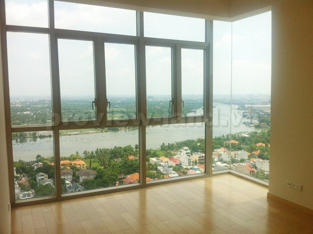 duplex-vista-apartment-river-view-5