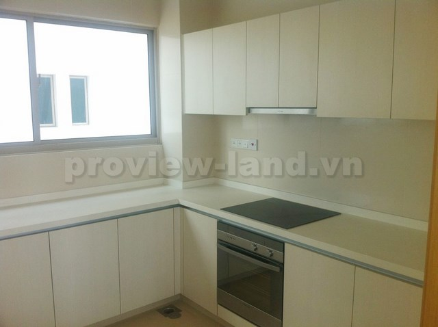 duplex-vista-apartment-river-view-7