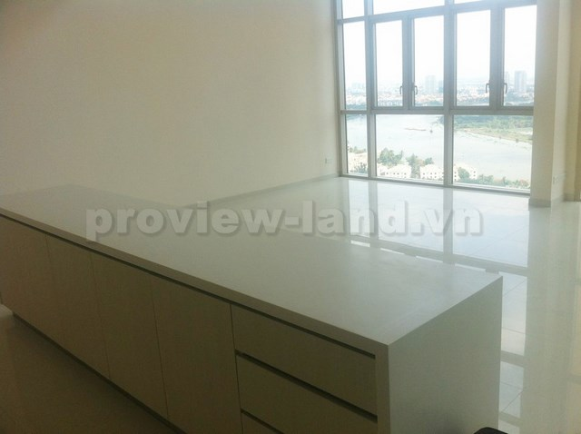 duplex-vista-apartment-river-view-8