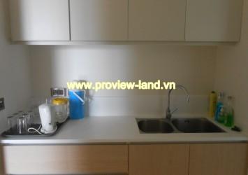 estella-2bedoorms-for-rent (1)