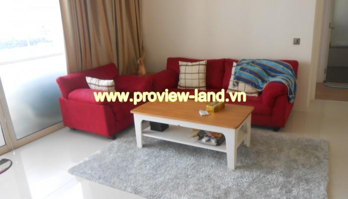 estella-2bedoorms-for-rent (2)