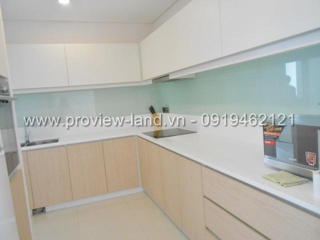 estella-an-phu-apartment-3brs-1