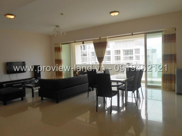 estella-an-phu-apartment-3brs-2
