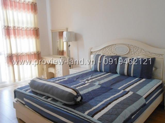 estella-an-phu-apartment-3brs-3