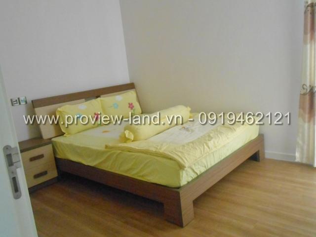 estella-an-phu-apartment-3brs-5