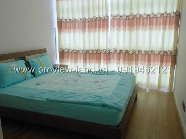 estella-an-phu-apartment-3brs-6