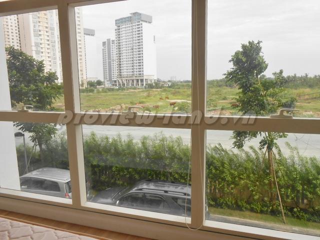 estella-apartment-2bed-rental-10