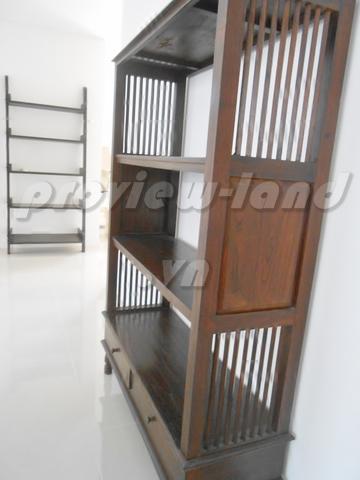 estella-apartment-2bed-rental-11