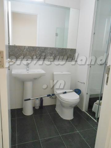 estella-apartment-2bed-rental-2