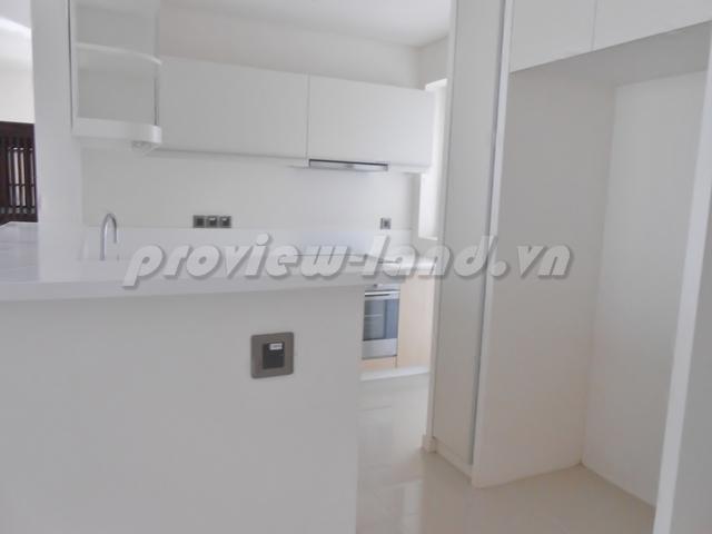 estella-apartment-2bed-rental-4