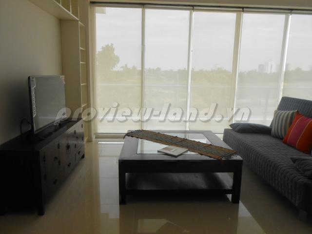 estella-apartment-2bed-rental-6