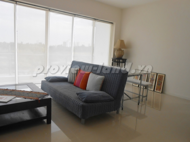 estella-apartment-2bed-rental-7