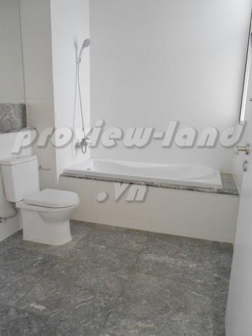 estella-apartment-2bed-rental-9