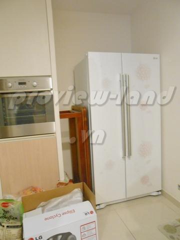 estella-apartment-3bed-apartment-1