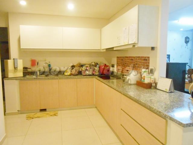 estella-apartment-3bed-apartment-2
