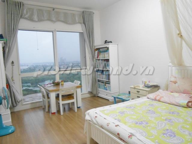 estella-apartment-3bed-apartment-4