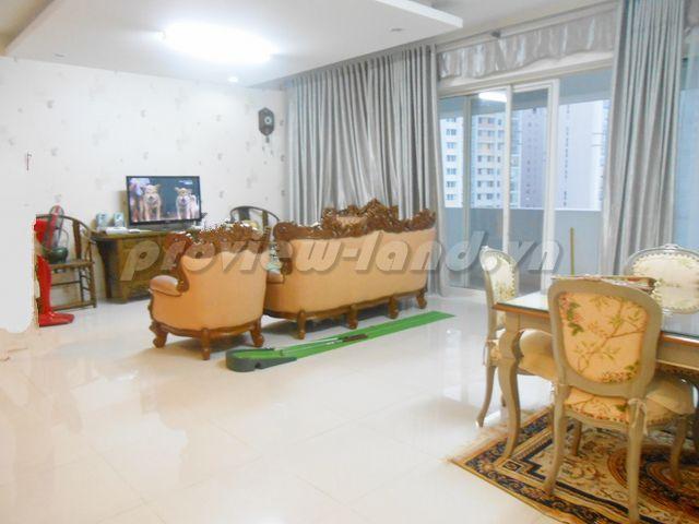 estella-apartment-3bed-apartment-7