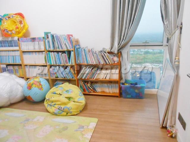 estella-apartment-3bed-apartment-9
