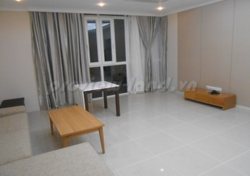 Imperia An Phu in district 2 apartment for rent 3 bedroom 17th floor