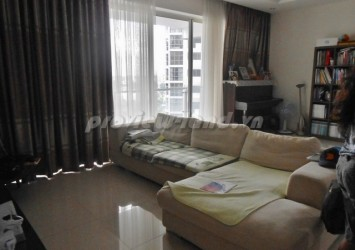 Estella Apartment rental 3 bedrooms fully furnished