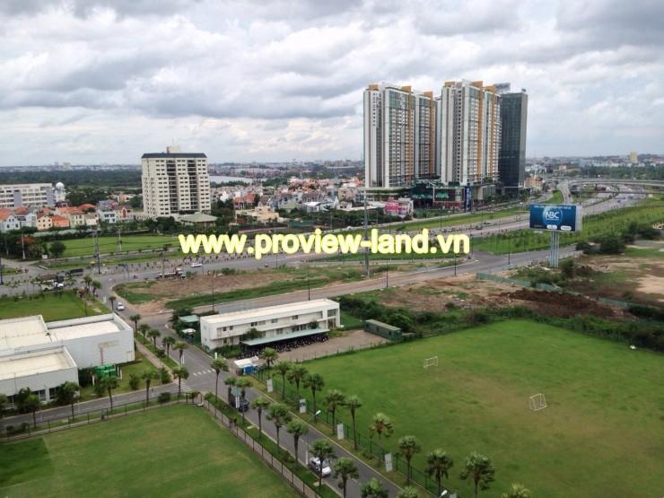 view san cỏ (Copy)