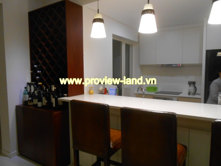 The Estella 2 Bedroom Apartment With Nice Open Kitchen Apartments For Rent Penthouse