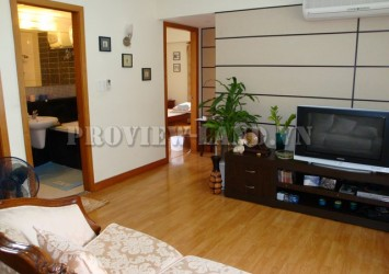3 bedroom apartment for rent in Cantavil with hot price in An Phu - District 2