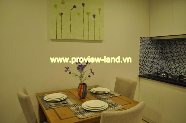 dining (Copy)