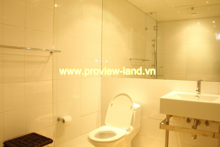 en suite bathroom (Copy)