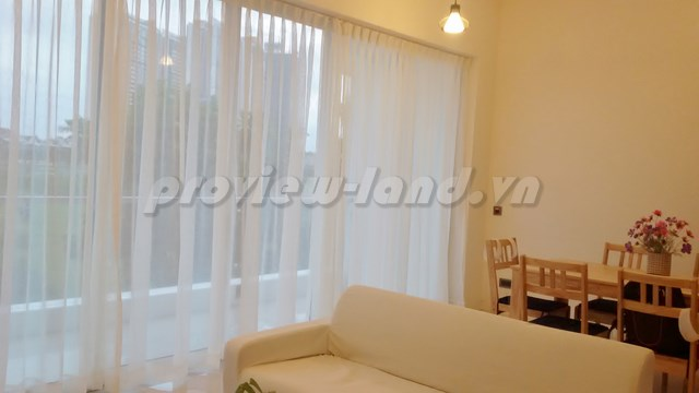 estella-apartment-124sqm-2bed-1