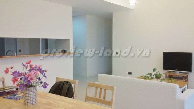estella-apartment-124sqm-2bed-3