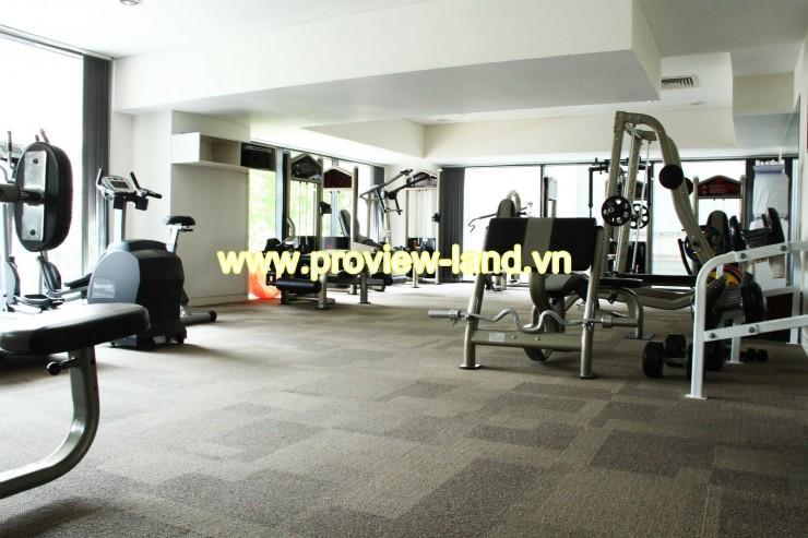 gym (Copy)