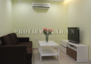 International Plaza apartment for rent 1 bedroom nice house good price