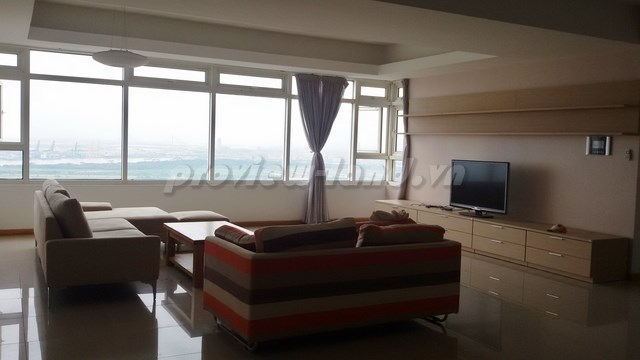 saigon-pearl-ruby1-4bed-1