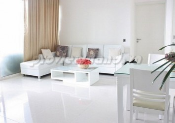 Estella 2 bedroom apartment fully furnished cheap price
