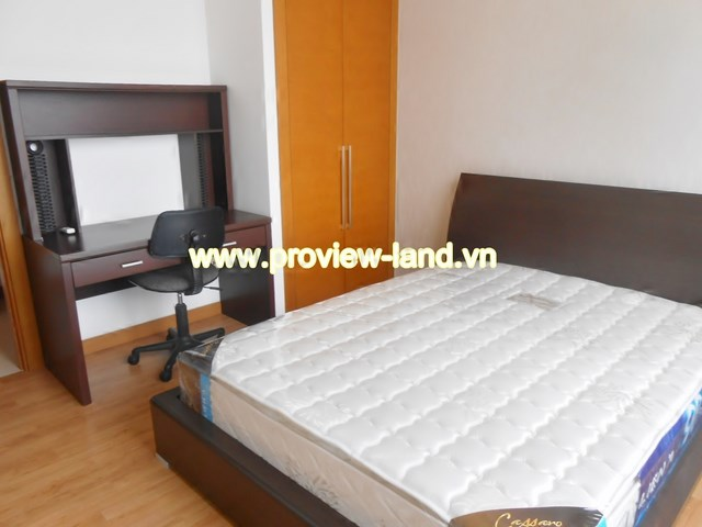 xi-river-view-3bed-nice-view-5