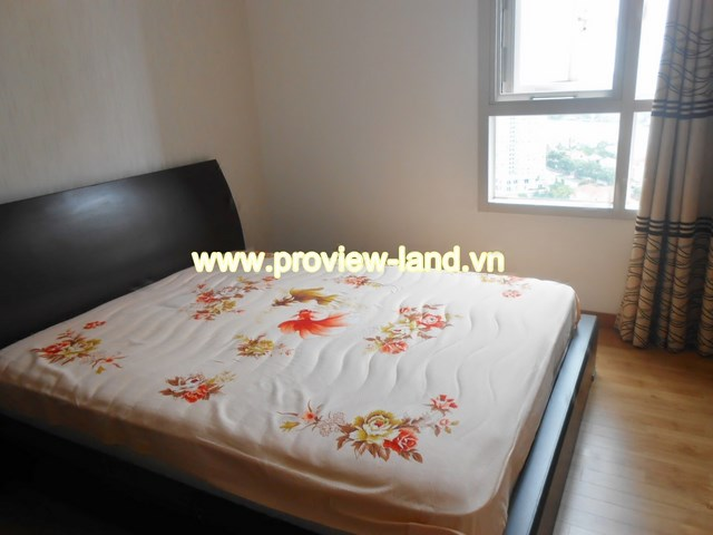 xi-river-view-3bed-nice-view-7