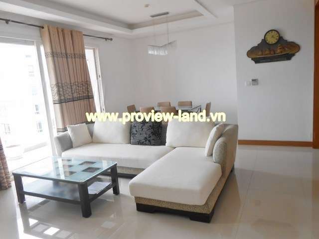 xi-river-view-3bed-nice-view-9