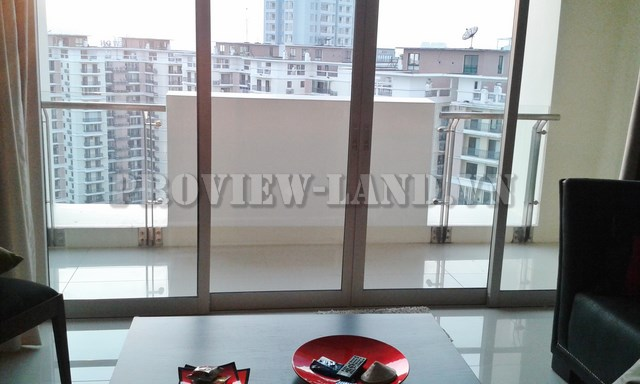 estella-an-phu-2bed-1000$-8