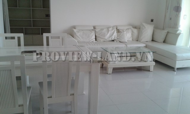 estella-an-phu-2bed (4)