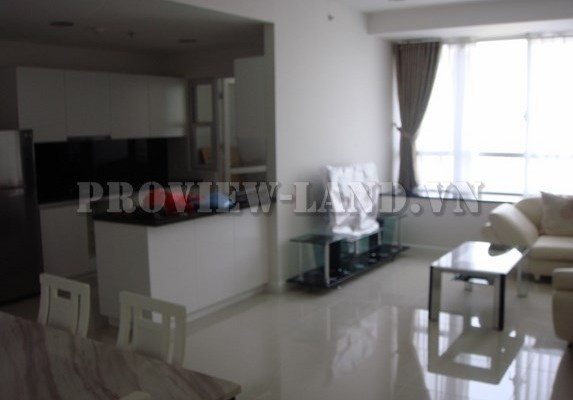 bedroom apartment for rent cheap view city apartments for rent