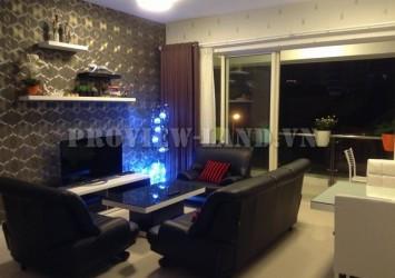 Estella 2 bedroom apartment for rent nice furniture
