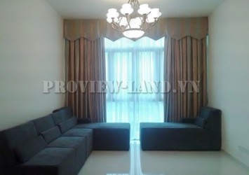 Vista apartment for rent 2 bedroom riverview fully furnished