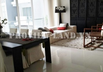 Estella apartment for rent cheap 3 bedrooms fully furnished