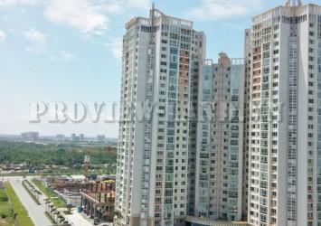 Estella apartments for rent high floor city view rental cheap