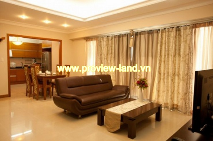 CANTAVIL LIVING ROOM WITH CURTAIN (Copy)