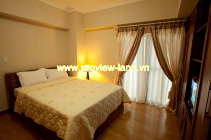 CANTAVIL SECOND BEDROOM (Copy)