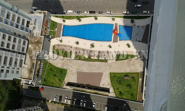 cantavil-premier-apartment-110sqm-5