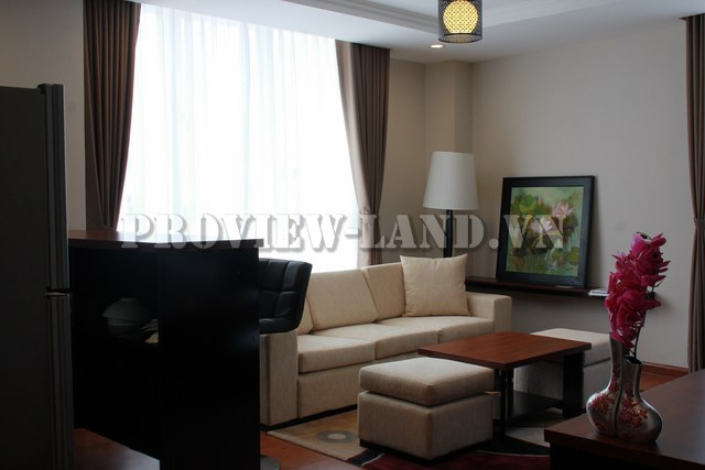 compass-parkview-apartment-1beds-9